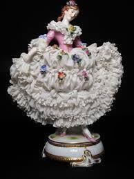 porcellane fabris ile ilgili görsel sonucu