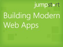 Watch Scott Hanselman, host of Azure Friday, with his team of experts from the Windows Azure Application and Web Tools Platform team, as they take you on an entertaining journey through the latest too Html Javascript, Modern Buildings, App, Apps