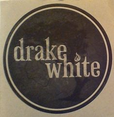 size 40 a93b2 35a02 36 Best Drake White. images   Drake white, Attractive guys, Country ...