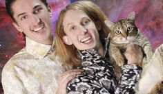 The 21 Whitest Family Photos of All Time. Wow...just wow..