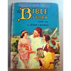 childrens history book - HD1494×1500