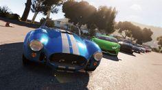 #Forzahorizon2 #XboxOne #Videogames | Amateur de voitures