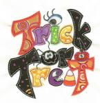 Designs by JuJu; cutest appliques ever!  Look for her funky chickens.  LOL