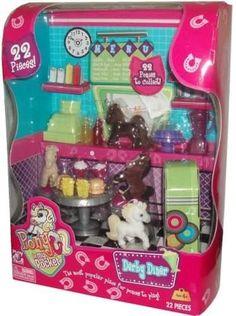 Derby, Pony, Lunch Box, Pocket, Pony Horse, Ponies, Bento Box, Baby Horses, Bag