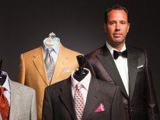 Insider Joseph Wendt Joseph, Suit Jacket, Breast, Suits, Jackets, Fashion, Down Jackets, Moda, Fashion Styles