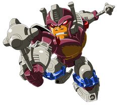 optimus primal by benisuke on DeviantArt Gi Joe, Transformers Optimus Prime, Cartoon Characters, Fictional Characters, Comic Movies, Future Tattoos, Samurai, Chibi, Beast