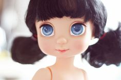 """Snow White Repaint-Disney Animators' Collection Doll 16"""" 