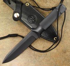 KnivesShipFree - Chris Reeve Knives: Shadow IV Survival Knife--A2 Steel, $275.00 (https://www.knivesshipfree.com/chris-reeve-knives/fixed-blade/chris-reeve-knives-shadow-iv-survival-knife-a2-steel/)
