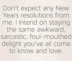 55 Best New Year Images In 2019 Messages Thinking About You Thoughts
