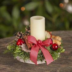 MB_weihnachten_39