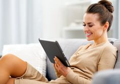 #SmallPaydayLoans– Risk Free Feasible Financial Support To Settle Short Term Crisis!