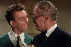 Donald O'Connor from singing in the rain!!! Favorite moment in the whole movie!!! ❤❤❤