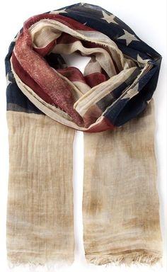 Usa Flag, Stripes, Stars, Fashion, Moda, Fashion Styles, Sterne, Fasion, Line Art