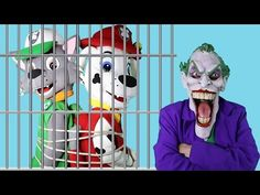 ᴴᴰ Animation Cartoon For Kids 2016 ♥ PUPS SAVE CHRISTMAS & PUPS SAVE A PIZZA ♥ Full Episodes - YouTube