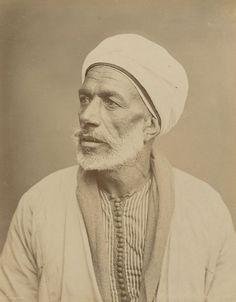 Les Frères Zangaki ont photographié l'Egypte entre 1870 et 1890 (12)