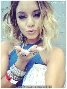 Vanessa Hudgens Celebrity Instagram Pictures: what celebs have been up to - July 2014 http://icelebz.com/events/celebrity_instagram_pictures_what_celebs_have_been_up_to_-_july_2014/photo10.html