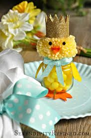 Resultado de imagen para baby shower chicken decoration