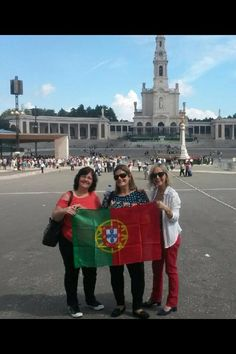 Walkborder - Lisboa - Avaliações de Walkborder - TripAdvisor