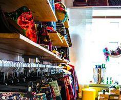 0Top Produkte finden Sie bei Fashionblitz!