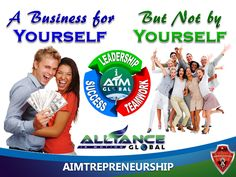 Why YOU should choose Alliance in Motion Global & become an AIMtrepreneur? Founded in March 2006, AIM Global has years of experience in perfecting not only products that set the gold standard in the industry, but also a duplicable home-based business model that is stable in a good economic climate or bad. Under the direction of AIM Global's solid and experienced management team, the company is positioned for a future of continued growth and success. Global Business, Home Based Business, Aim High, Mediterranean Diet Recipes, Achieve Success, Marketing Plan, Business Opportunities, Messi, Philippines