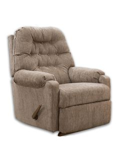 sondra rocker recliner from best chairs