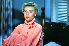 Vera Ellen TV Shot by Walker Dukes, via Flickr