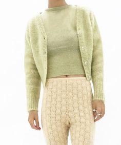 17bd8bb20a03 37 件のおすすめ画像(ボード「18AW展示会用」) | Knit fashion、Knit ...