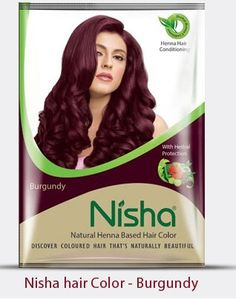 We have found quotes of natural hair colours products from natural hair colours supplilers, natural hair colours vendors and natural hair colours factories. Herbal Hair Colour, Hair Color, Henna Hair, Natural Henna, Color Quotes, Burgundy Hair, Coloured Hair, Color Powder, Naturally Beautiful