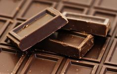 chocolats,wallpapers,background