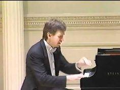 Gershwin - Rhapsody in Blue GENIUS SOLO PIANO ARRANGEMENT by Jack Gibbons