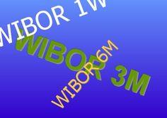 Jak banki aktualizują WIBOR