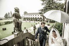Fotografo Matrimonio Villa Gallici Deciani - Elisa e Peter - 23 Agosto 2014 http://www.matteocuzzola.it/it/portfolio_item/matrimonio-villa-gallici-deciani/