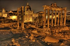 Rome+-+Italy's+beautiful+capital+city,+full+of+history,+ruins,+architecture,+culture,+great+food+and+nightlife