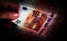 En Arxikos Politis: Τα παράνομα χαράτσια των τραπεζών