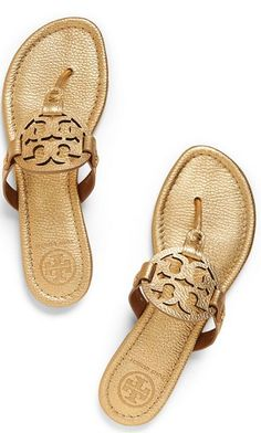 8c02fc9f0e92 An extremely comfortable style for sunny days and warm getaways