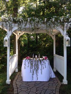Pinterest Columbus Ohio Wedding Wedding Recep