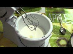 Торт черный лес рецепт от александра селезнева