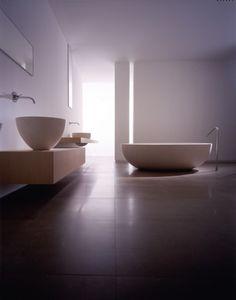 les 73 meilleures images de salle de bain bathroom. Black Bedroom Furniture Sets. Home Design Ideas