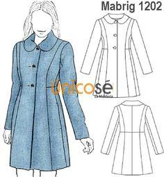 MOLDE: Mabrig1202