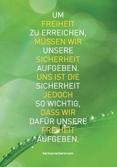 Hermann Scherer – Google+