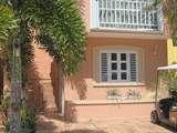CPM REALTY, Dally Castillo, Lic Real Estate Palmas Del Mar, Puerto Rico Real Estate Puerto Rico Luxury Home,Caribbean Vacatation Rental, Relocation, Humacao, San Juan, Caguas, Guaynabo, Dorado