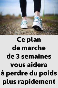 You can lose weight faster with this walking plan - Fitness Doctors! Proper Nutrition, Sports Nutrition, Nutrition Classes, Nutrition Activities, Carb Cycling, Zumba, Fun Workouts, At Home Workouts, Walking Plan