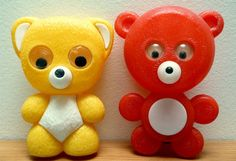 Toys. made in product of the Czech Republic - SMER