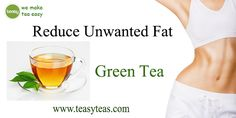 Speed Up Metabolism, Green Tea Benefits, Fat, How To Make, Green Tea Advantages