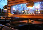 Doug Fir Lounge, Jupiter Hotel Portland