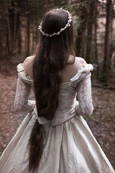 New Wedding Dresses Princess Fairy Tales Beautiful 28 Ideas Foto Fantasy, Princess Aesthetic, Fantasy Photography, Fairy Tale Photography, Vintage Princess, Medieval Fantasy, Narnia, Belle Photo, Character Inspiration