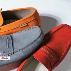 Bata-Winter-Footwear-Collection-2013-14-9.jpg (640×640)
