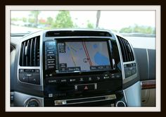 The 2015 Toyota Land Cruiser is here and ready to roll - see what this Orlando Toyota SUV is bringing to the table this year!   http://blog.toyotaoforlando.com/2014/12/luxury-meets-power-orlando-toyota-land-cruiser/