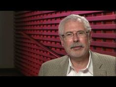 """On the importance of market-testing the hypotheses of your business model: """"We're not as smart as the collective intelligence of our customers,"""" emphasizes serial entrepreneur and Stanford School of Engineering professor Steve Blank."""