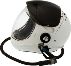 space shuttle helmet - photo #10